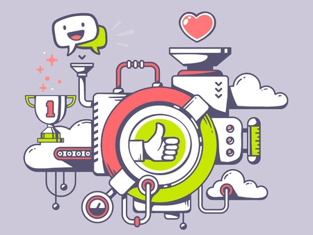 Marketing Funnel Automation Benefits for Start-ups and Entreprenuers