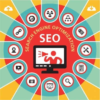 SEO - Inbound Marketing Digest