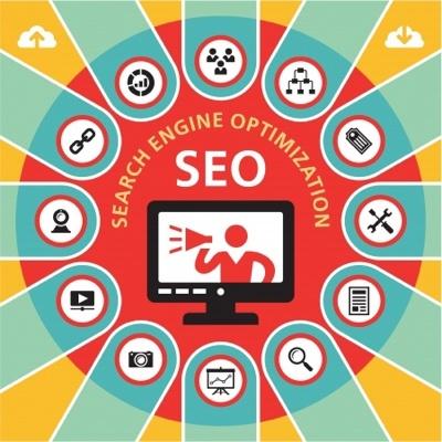 SEO - Inbound Marketing Digest