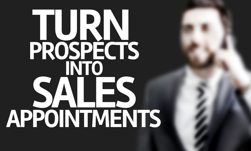 Transform your sales approach with the help of inbound marketing
