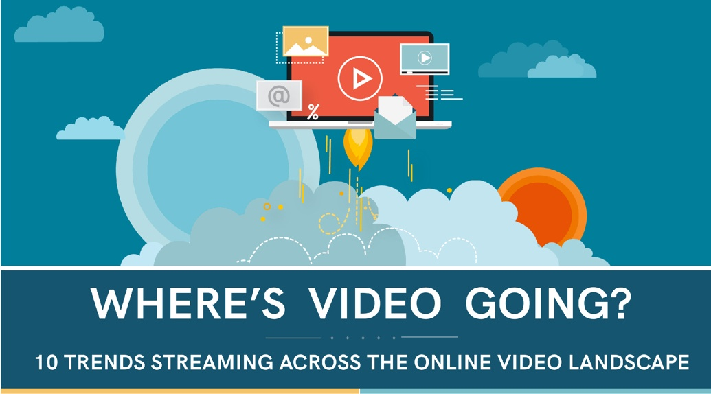 These Tech Companies Use Video for Lead Generation (and You Can Too!)