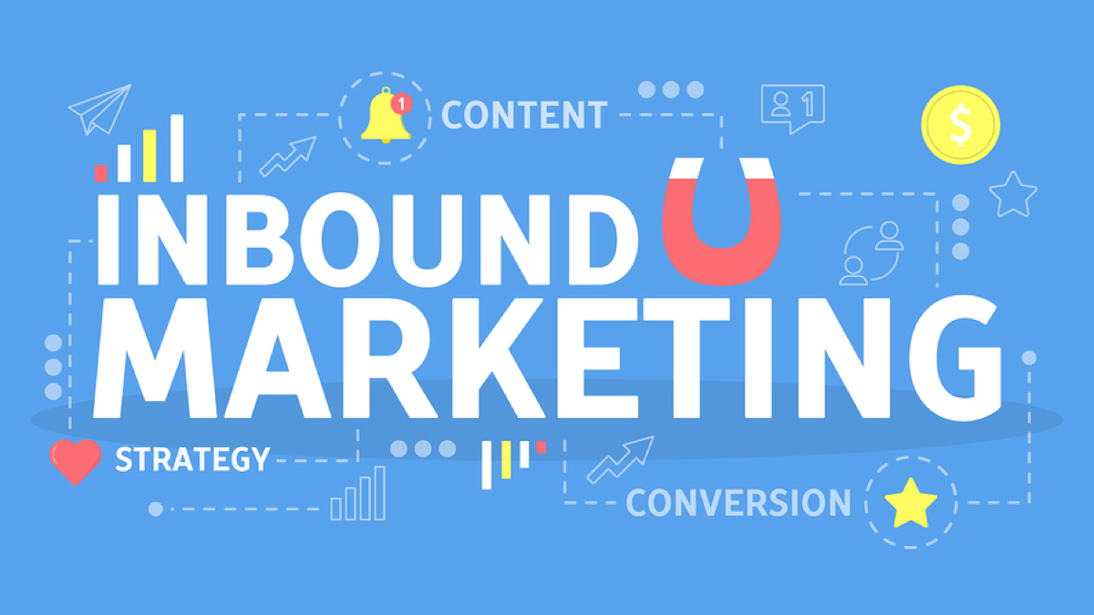 What Is Inbound Marketing? A Primer