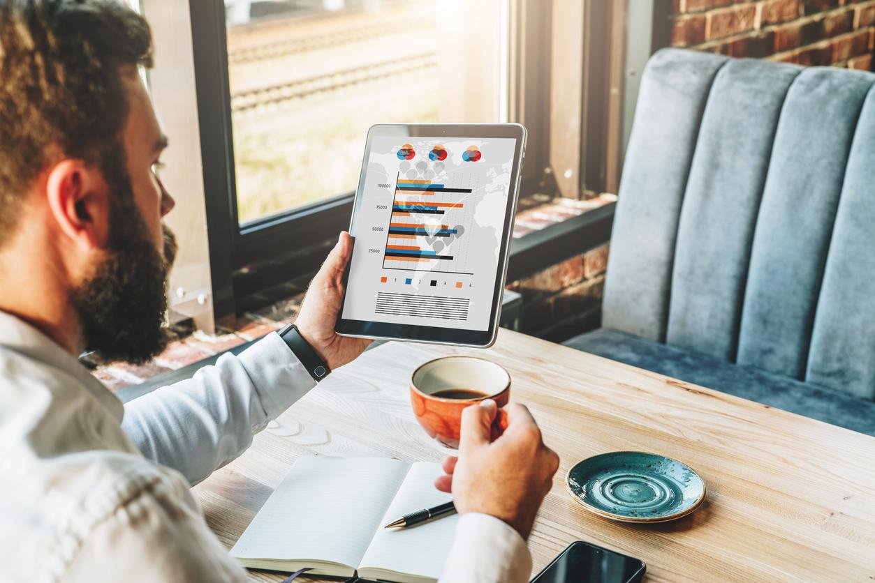 What Is Lead Generation in Digital Marketing?